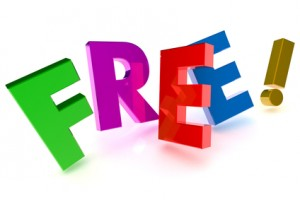 Free Websites Pose Problems for Business Owners