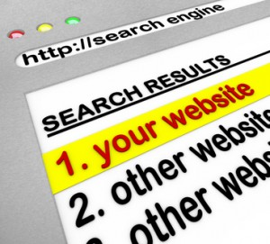 How to Achieve High Search Engine Results