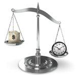 Simple2Web provides value scale