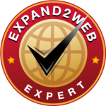 expand2web-experts-badge-large