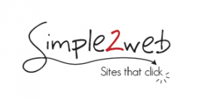 simple2web logo2new