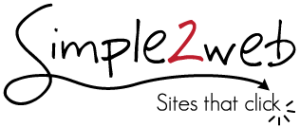 simple2web_logo