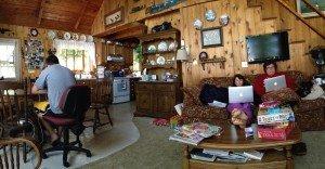 cottagew