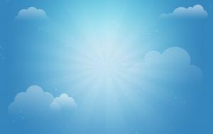 sparrow_sky 1280x800