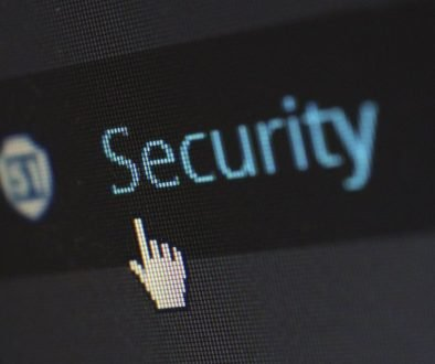 security-pic